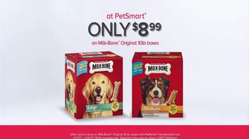 PetSmart Stock Up & Save TV Spot, 'Toys and Treats' Song by Queen - Thumbnail 7