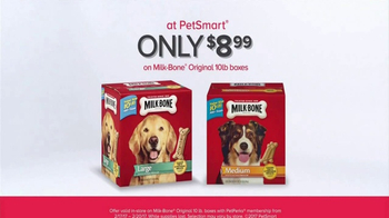 PetSmart Stock Up & Save TV Spot, 'Toys and Treats' Song by Queen - Thumbnail 8