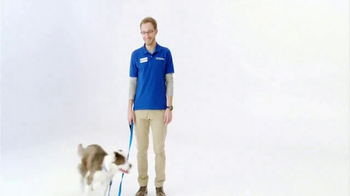 PetSmart Stock Up & Save TV Spot, 'Toys and Treats' Song by Queen - Thumbnail 9