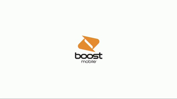 Boost Mobile Family Plan TV Spot, 'Four Lines for $100' - Thumbnail 3