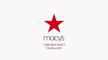 Macy's Presidents Day Furniture Sale TV Spot, 'Furniture for Every Room' - Thumbnail 10