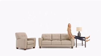 Macy's Presidents Day Furniture Sale TV Spot, 'Furniture for Every Room' - Thumbnail 4