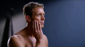 MicroTouch Toughblade Pro TV Spot, 'Whole New Light' Featuring Brett Farve - Thumbnail 4