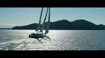 Fifty Shades Darker - Alternate Trailer 22