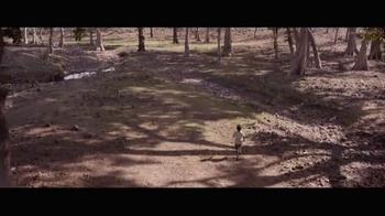 Lion - Alternate Trailer 38