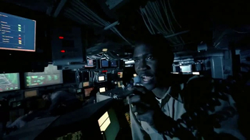 U.S. Navy TV Spot, 'En todo el mundo' [Spanish] - Thumbnail 3