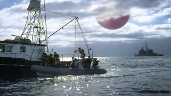 U.S. Navy TV Spot, 'En todo el mundo' [Spanish] - Thumbnail 6