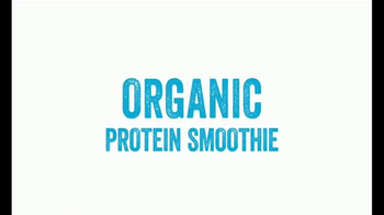 B'More Organic Skyr Smoothie TV Spot, 'B'More. Do More.' - Thumbnail 7