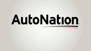 AutoNation TV Spot, 'Savings: 2017 Honda Accord LX Sedan' - Thumbnail 1