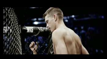 UFC 209 TV Spot, 'Woodley vs. Thompson 2: Epic Championships' - 179 commercial airings