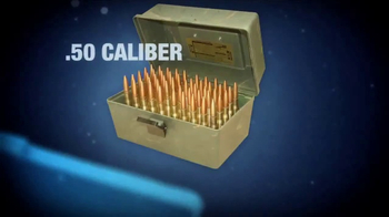 MTM Case-Gard TV Spot, 'Hundreds of Boxes to Choose From' - Thumbnail 5