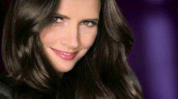 Schwarzkopf Keratin Color TV Spot, 'Complejo de keratina' [Spanish]