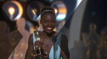XFINITY X1 TV Spot, 'Oscars' - Thumbnail 9