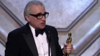 XFINITY X1 TV Spot, 'Oscars' - Thumbnail 3