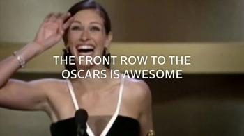 XFINITY X1 TV Spot, 'Oscars' - Thumbnail 8