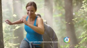 Flonase Sensimist TV Spot, 'Gentle Mist' - Thumbnail 2