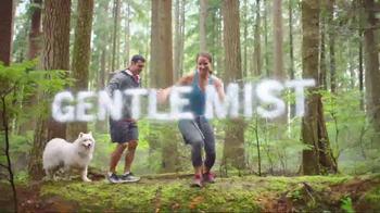 Flonase Sensimist TV Spot, 'Gentle Mist' - Thumbnail 3