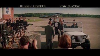 Hidden Figures - Alternate Trailer 36