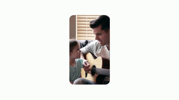 Google Pixel TV Spot, 'Tributes by You, Phone by Google' - Thumbnail 7
