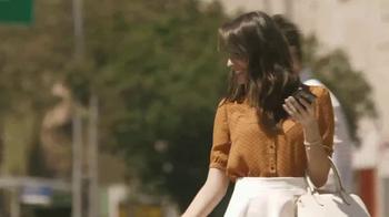 Pedigree TV Spot, 'Dales lo mejor' [Spanish] - Thumbnail 4
