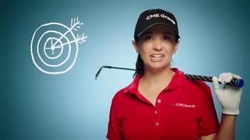 LPGA TV Spot, 'Describe a Champion Golfer: Young' - Thumbnail 3