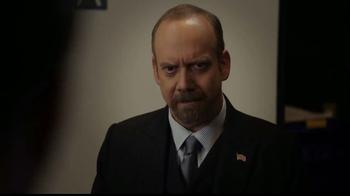Showtime TV Spot, 'Billions: Finish Him' - 5 commercial airings