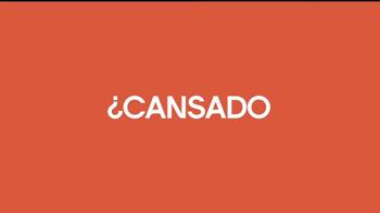 Boost Mobile Plan Familiar TV Spot, 'Cuatro líneas' [Spanish] - Thumbnail 2