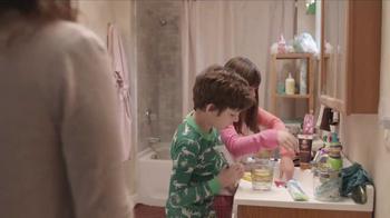 Lowe's Kitchen & Bath Event TV Spot, 'The Moment: Vanity' - Thumbnail 1