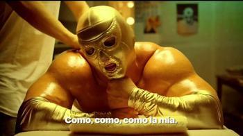 Sprint TV Spot, 'Una compañía como la mía' [Spanish] - Thumbnail 1