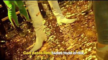 Sprint TV Spot, 'Una compañía como la mía' [Spanish] - Thumbnail 4