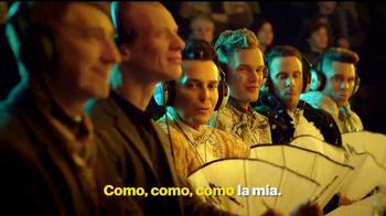 Sprint TV Spot, 'Una compañía como la mía' [Spanish] - Thumbnail 5