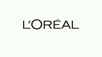 L'Oreal Paris Infallible Lip Paints TV Spot, 'Alto impacto' [Spanish] - Thumbnail 8