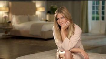 Aveeno TV Spot, 'Ve a dormir' con Jennifer Aniston [Spanish] - Thumbnail 1