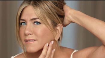 Aveeno TV Spot, 'Ve a dormir' con Jennifer Aniston [Spanish] - Thumbnail 6