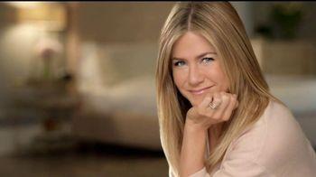 Aveeno TV Spot, 'Ve a dormir' con Jennifer Aniston [Spanish] - 902 commercial airings