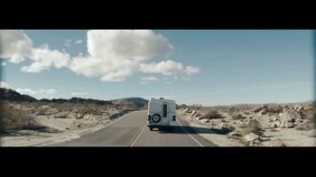 Valero TV Spot, 'Fueled By' - Thumbnail 1