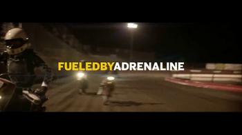 Valero TV Spot, 'Fueled By' - Thumbnail 5
