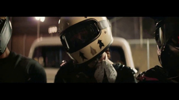 Valero TV Spot, 'Fueled By' - Thumbnail 6