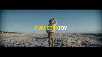 Valero TV Spot, 'Fueled By' - Thumbnail 7