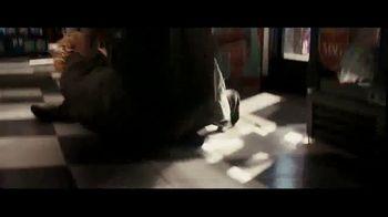 Logan - Alternate Trailer 10