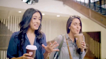 Dunkin' Donuts TV Spot, 'Bakery Favorites' - Thumbnail 3