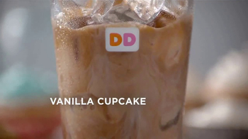 Dunkin' Donuts TV Spot, 'Bakery Favorites' - Thumbnail 7