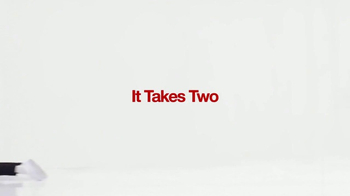 Target TV Spot, 'It Takes Two Teaser' Feat. Carly Rae Jepsen, Lil Yachty - Thumbnail 6