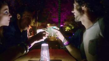 Absolut Lime TV Spot, 'Fresh Twist' - Thumbnail 3