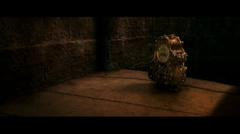 Beauty and the Beast - Alternate Trailer 12