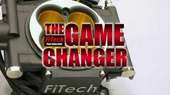 FiTech EFI TV Spot, 'Game Changer' - Thumbnail 1