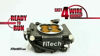 FiTech EFI TV Spot, 'Game Changer' - Thumbnail 4