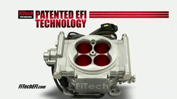 FiTech EFI TV Spot, 'Game Changer' - Thumbnail 5