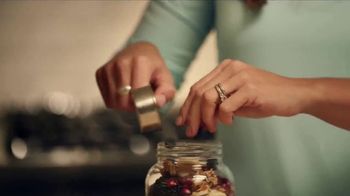 Quaker Oats TV Spot, 'How Do You Overnight Oats?' - Thumbnail 3