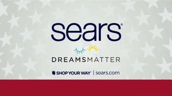 Sears Presidents Day Evento de Colchones TV Spot, '20 modelos' [Spanish] - Thumbnail 5